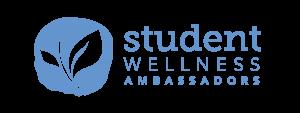Student Wellness Ambassadors Logo