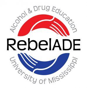 RebelADE - Alcohol and Drug Education - University of Mississippi